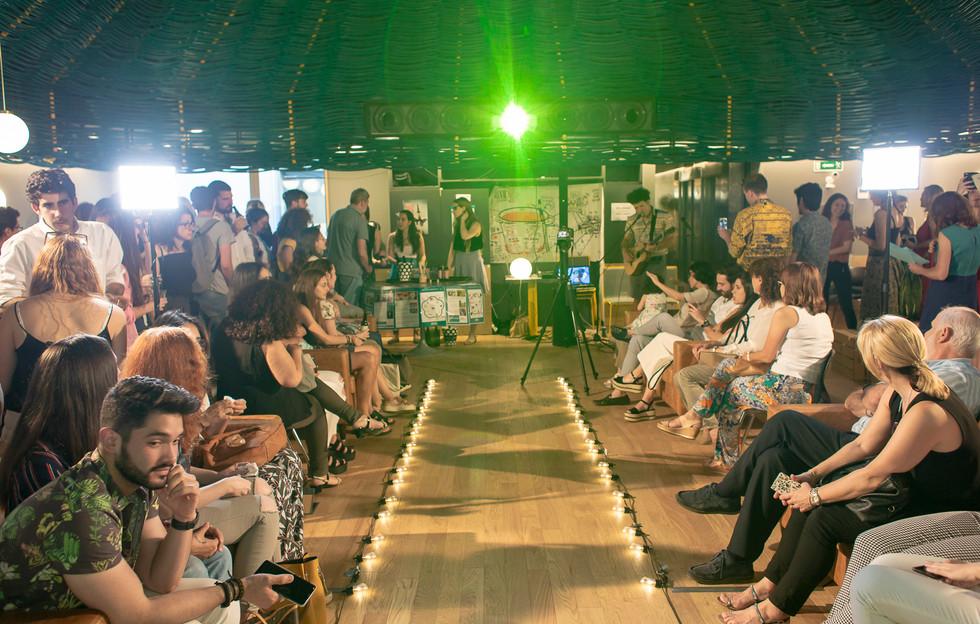 Pase de Moda Sostenible SOPA Madrid Impact HUb.jpg