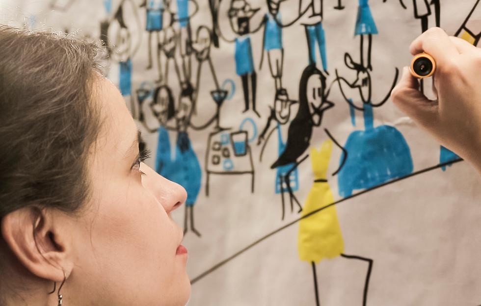 Emprendimiento Social SOPA Madrid.jpg