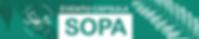 SOPA_Cápsula_Moda_Sostenible_SOPA_Madrid