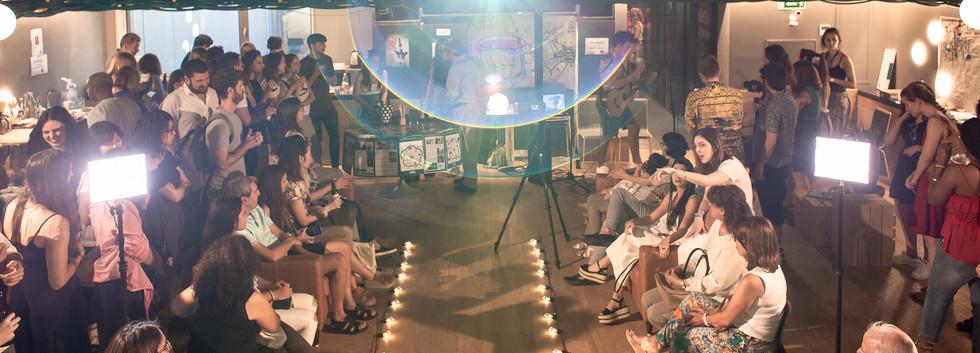 Pase de moda sostenible SOPA Madrid.jpg
