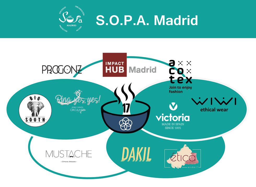 Cartel SOPA ODS 17  para web.jpg