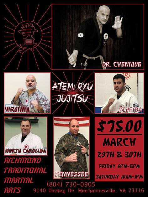 March 2019 Seminar Poster.jpg