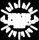 beatsmusicacademy-logo-white.png