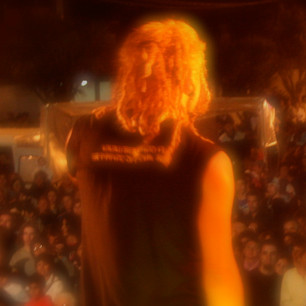 Serafino - Tour 2007