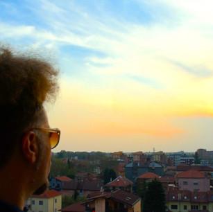 Serafino - Italy - 2019