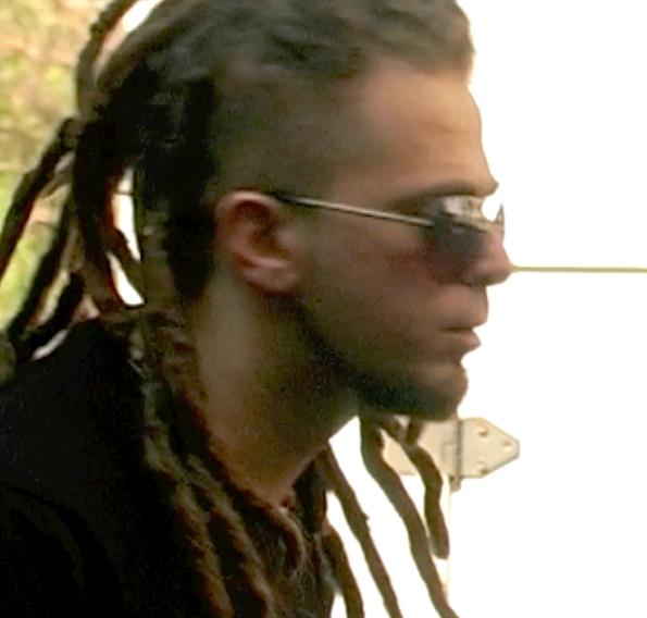 Serafino - Tour 2010