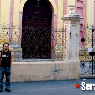 Serafino - Cordoba (Argentina) - 2009
