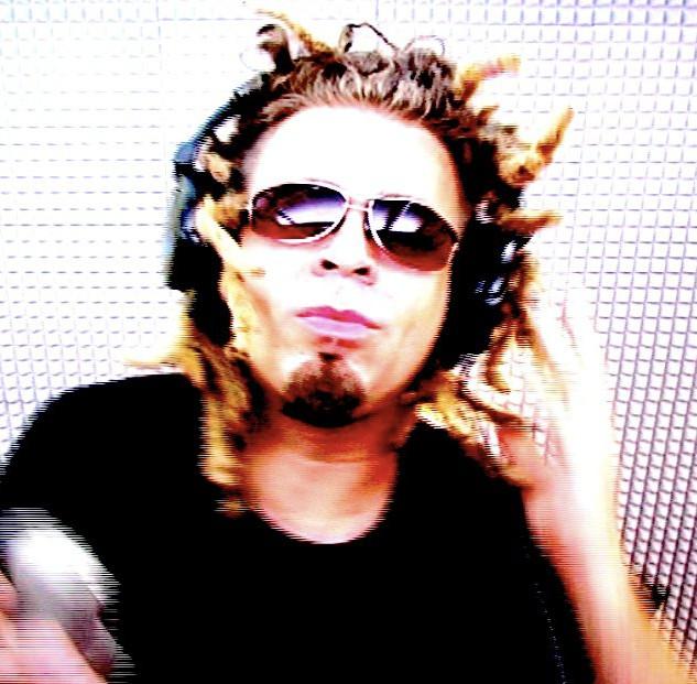 """Serafino - Backstage Video """"Guapa"""" - 2008"""