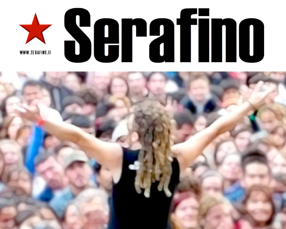 Serafino Official Site.jpg