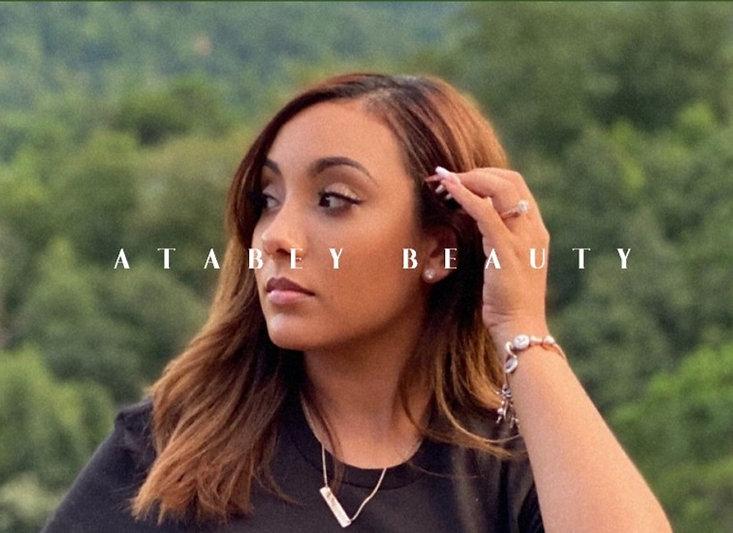 Atabey Beauty