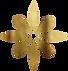 Atabey%20Beauty%20-%20flower%20icon%20go