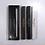 Thumbnail: Atabey Adhesive Eyeliner Collection