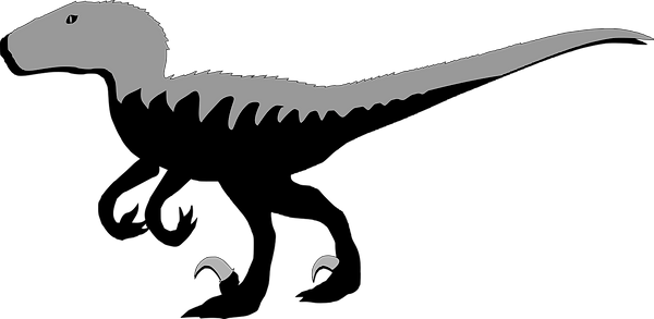 Hooligan Raptor.png