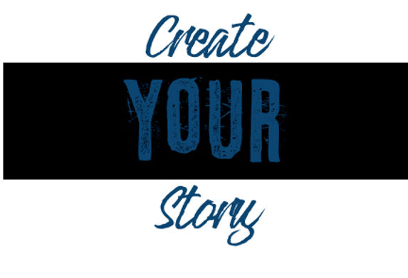 create your story.jpg