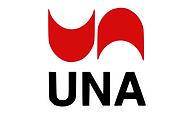 UNA RED logo.png