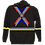 Thumbnail: PERSONALIZE YOUR HOODIE - ALL DESIGNS