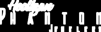 Hooilgan phantom jerewlery logo.png