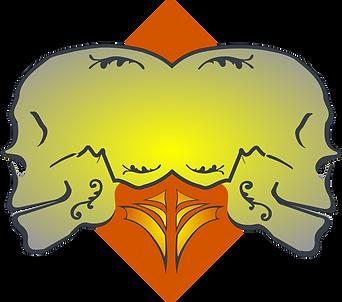 hooligan Reflective logo test 3.png