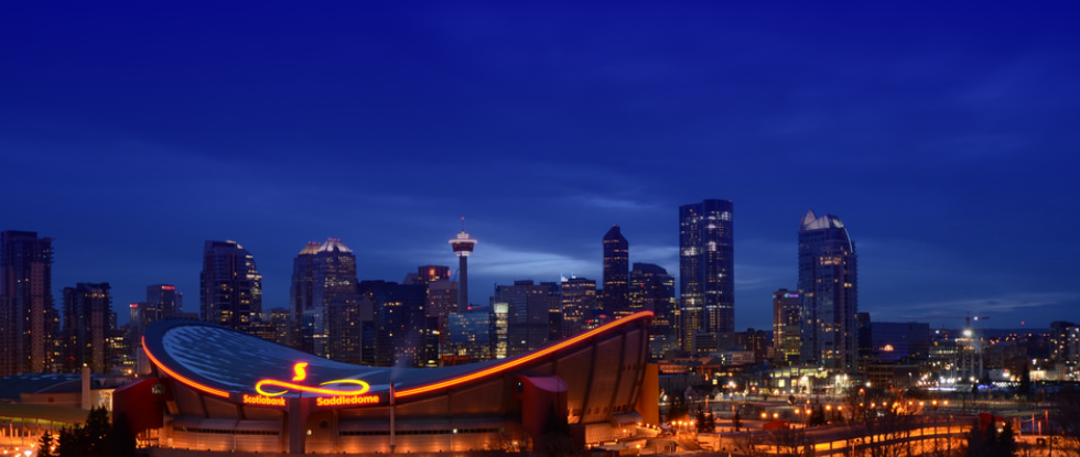 YYC PIC Share WIX.png