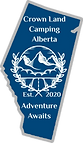 Crown Land Camping Logo - Website.png