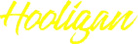 YELLOW .png
