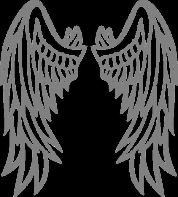 Hooligan angel wings.png