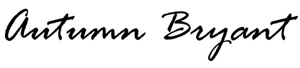 Autumn Bryant logo signature.png