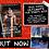 Thumbnail: Gail Emms Ultimate Pub Sports Quiz