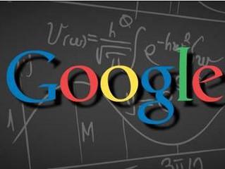 3 Google Tricks for Busy, yet Savvy, SLPs