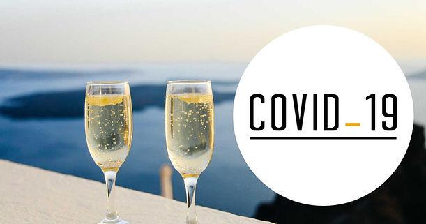 COVID-virus1-ete-18.jpg