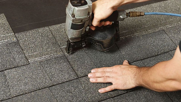 houston-residential-roofing-services.jpg