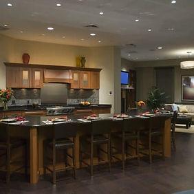 houston-home-renovation-450x450.jpg