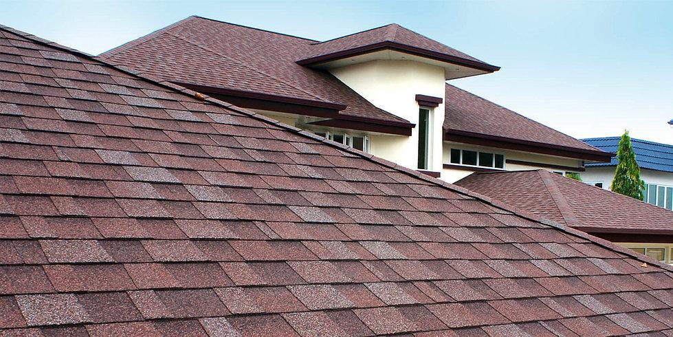 certainteed-asphalt-shingles-roofing-red