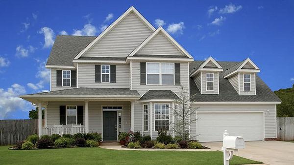 houston-home-improvement-services.jpg