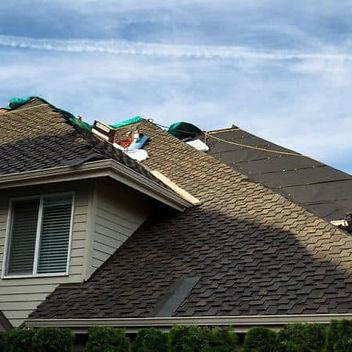 home-roof-installation-450x450.jpg