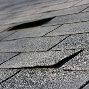 wind-damage-repair-for-residential-roof-
