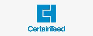 335-3358667_certainteed-logo-png.png