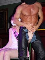 stripper_edited.jpg