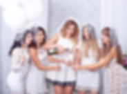 holidays-nightlife-bachelorette-party-pe