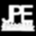 logo blanc jpe.png