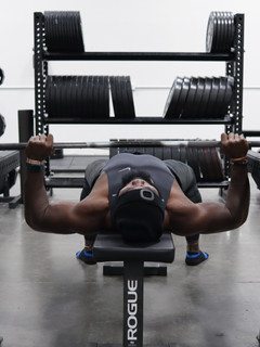 Carlos back lift.jpg