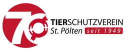TSV St.Pölten