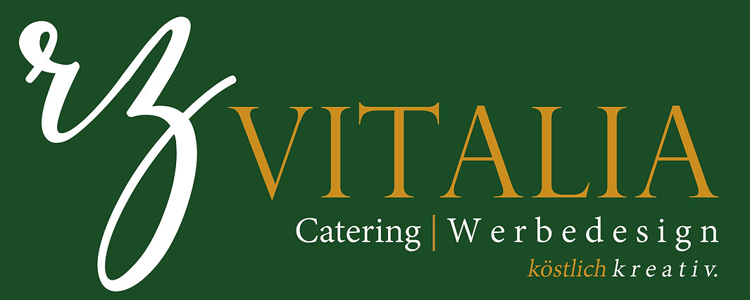 RZ Logo grafik + catering.jpg