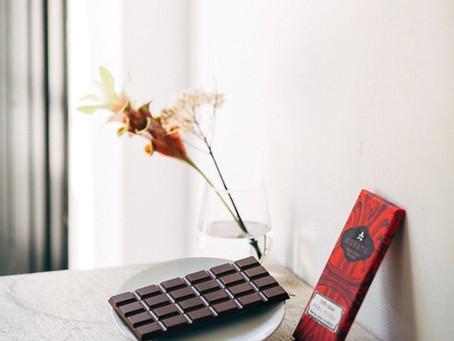 クラフト・チョコレート・フェスティバル