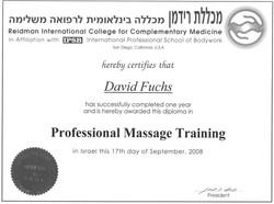 pro massage.jpg