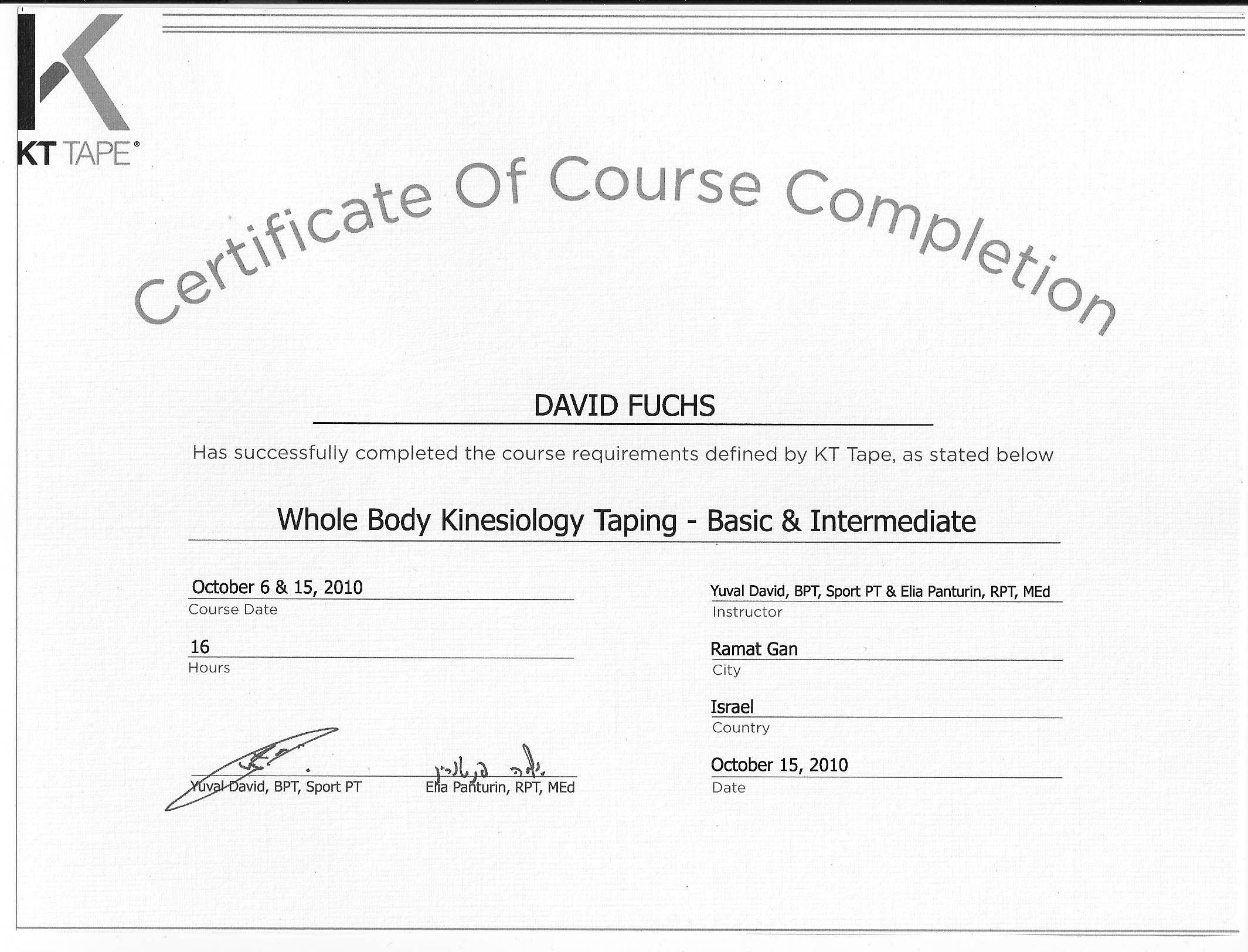 kinesiology taping b&a.jpg