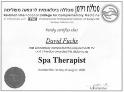 spa therapist.jpg