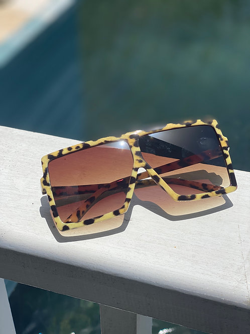 Fashion Sunglasses  UV400