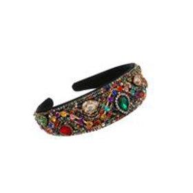 Fashion trendy headband