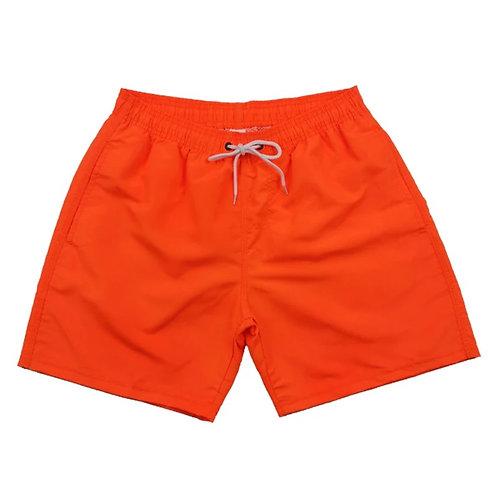 Men's Swim Trunks Board Beach Shorts